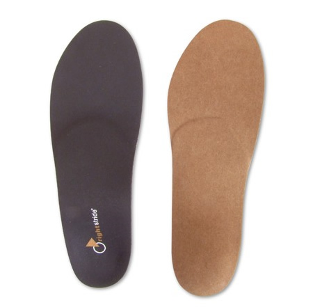 Rightstride  orthotics