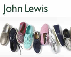 John Lewis shoes and boots