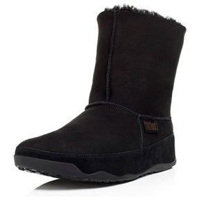Mens UGG Mini Boots 5854 | Ugg Boots Sale Cheap Ugg Boots | Grey