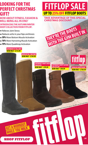 fitflop sale sale